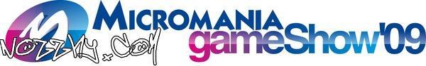 nozzhy_Logo_MGS09_final.jpg