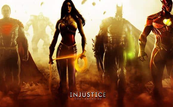 Injustice-les-dieux-sont-parmis-nous-bande-annonce