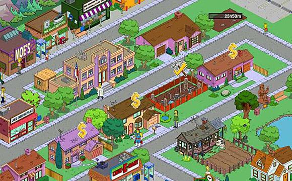 astuce-the-simpsons-springfield-android