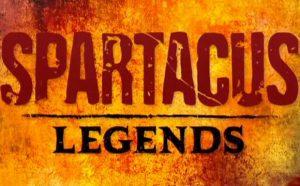 Spartacus Legends, un free-to-play pour PSN et XBLA