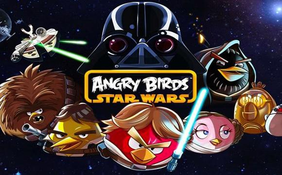 angry-birds-star-wars-iphone-android