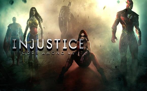 Injustice-les-dieux-sont-parmi-nous-xbox360-ps3-wiiU
