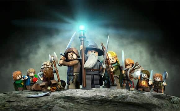 concours-Lego-Le-seigneur-des-anneaux