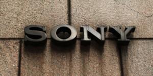 Scandale des Joueurs contre Sony !