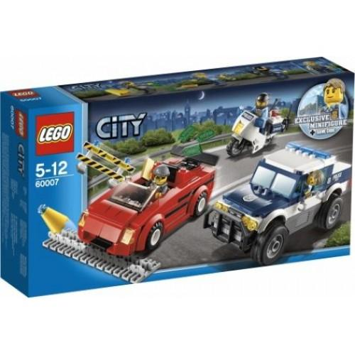codes triches lego city undercover nozzhy. Black Bedroom Furniture Sets. Home Design Ideas