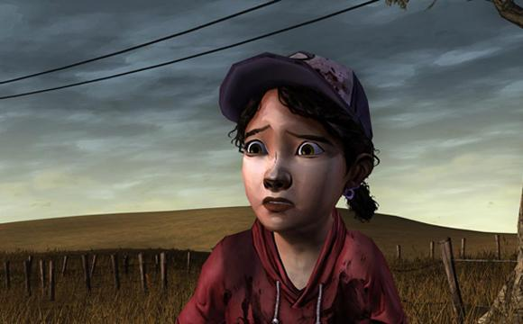 walking-dead-the-game-clementine copy