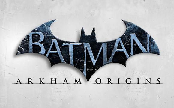 batman arkham origins ps3 xbox 360 pc