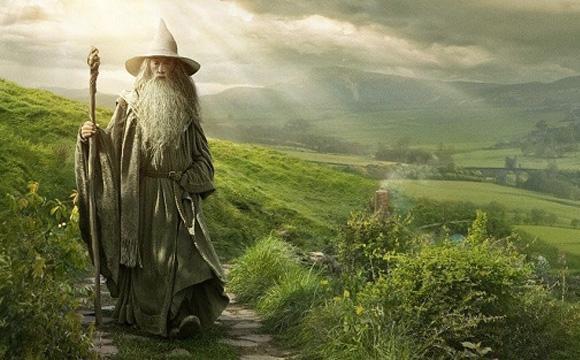 hobbit royaumes terre milieu
