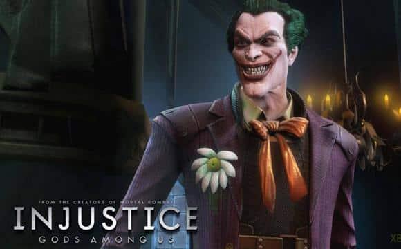 injustice-dieux-sont-parmi-nous-joker