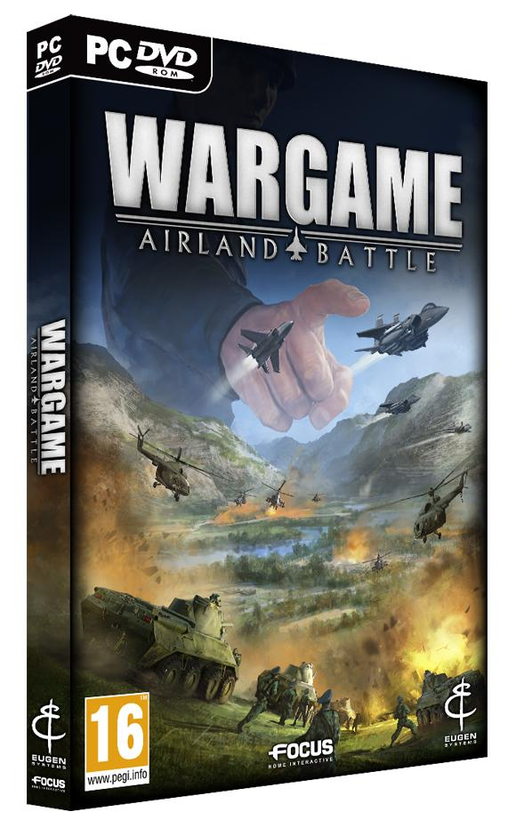 WARGAME_INT_pack3D copy