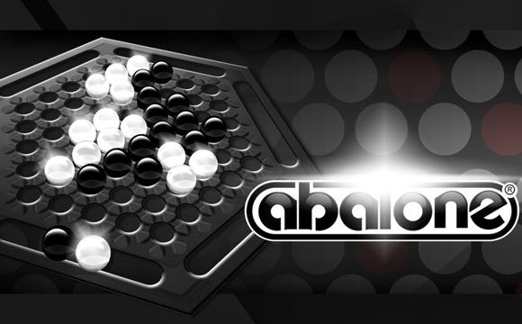 abalone jeu iphone android