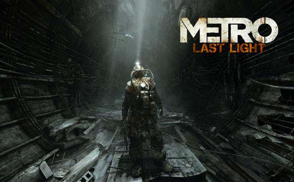 metro last light ps3 xbox 360 et pc