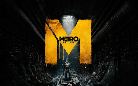 metro last light xbox 360 ps3 pc