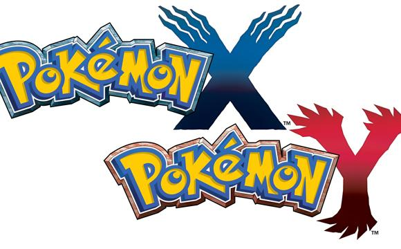 pokemon x et y nintendo 3ds e3