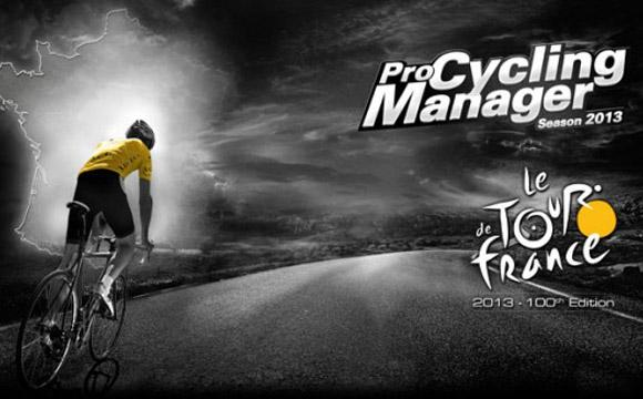 pro cycling manager tour de france 2013 pc