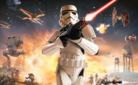 star wars battlefront pc ps4 xbox one
