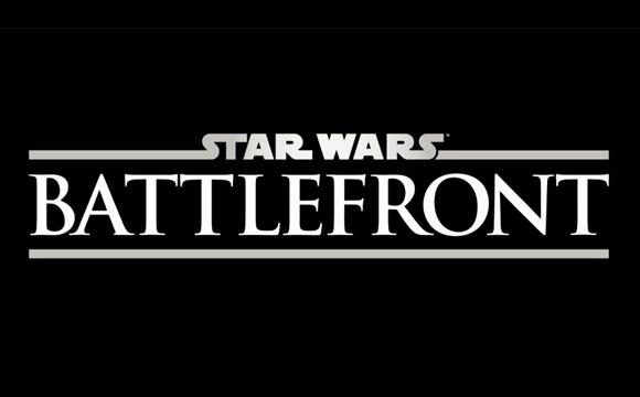 star wars battlefront ps4 xbox one pc