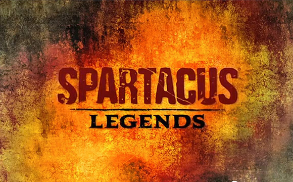spartacus legends ps3 xbox 360