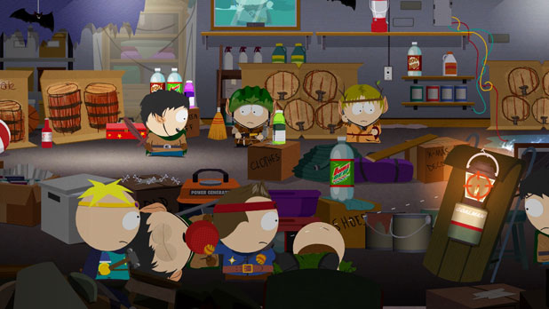 south-park-baton-verite-ps3-xbox-360-2