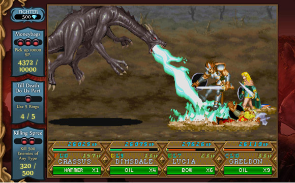 dungeons-and-dragons-chronicles-of-mystara-wii-u-sortie-une