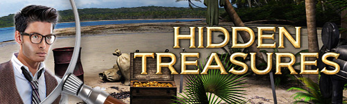 hidden-treasures-une