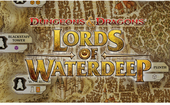 lord-of-waterdeep