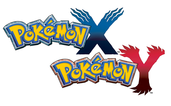 pokemon-x-y-couv