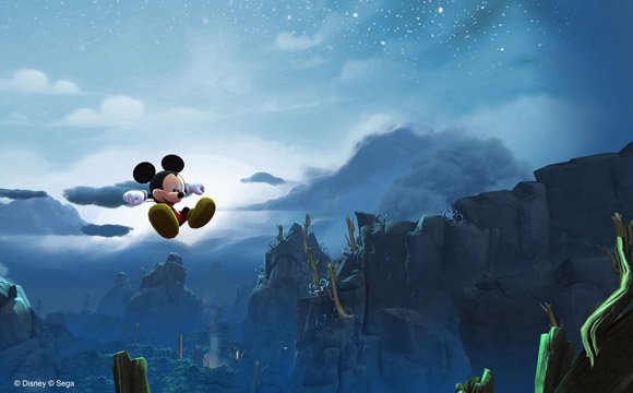 soluce-castle-of-illusion-starring-mickey-mouse-ps3-solution-complete-xbox-360-pc