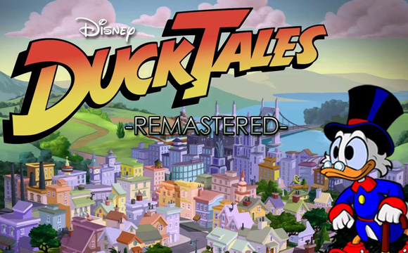 soluce-ducktales-remastered-ps3-solution-xbox-360