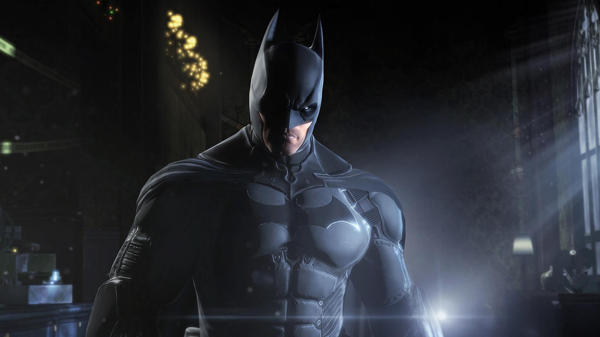 batman-arkham-origins-bug