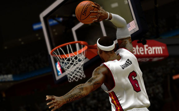 comment-dunker-nba-2k14-ps3-xbox-360-pc