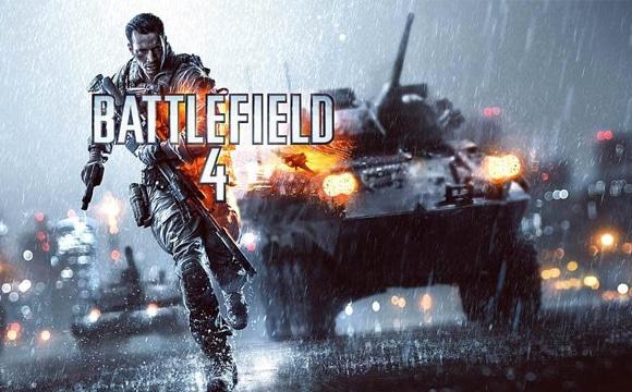 concours-battlefield-4-gratuit