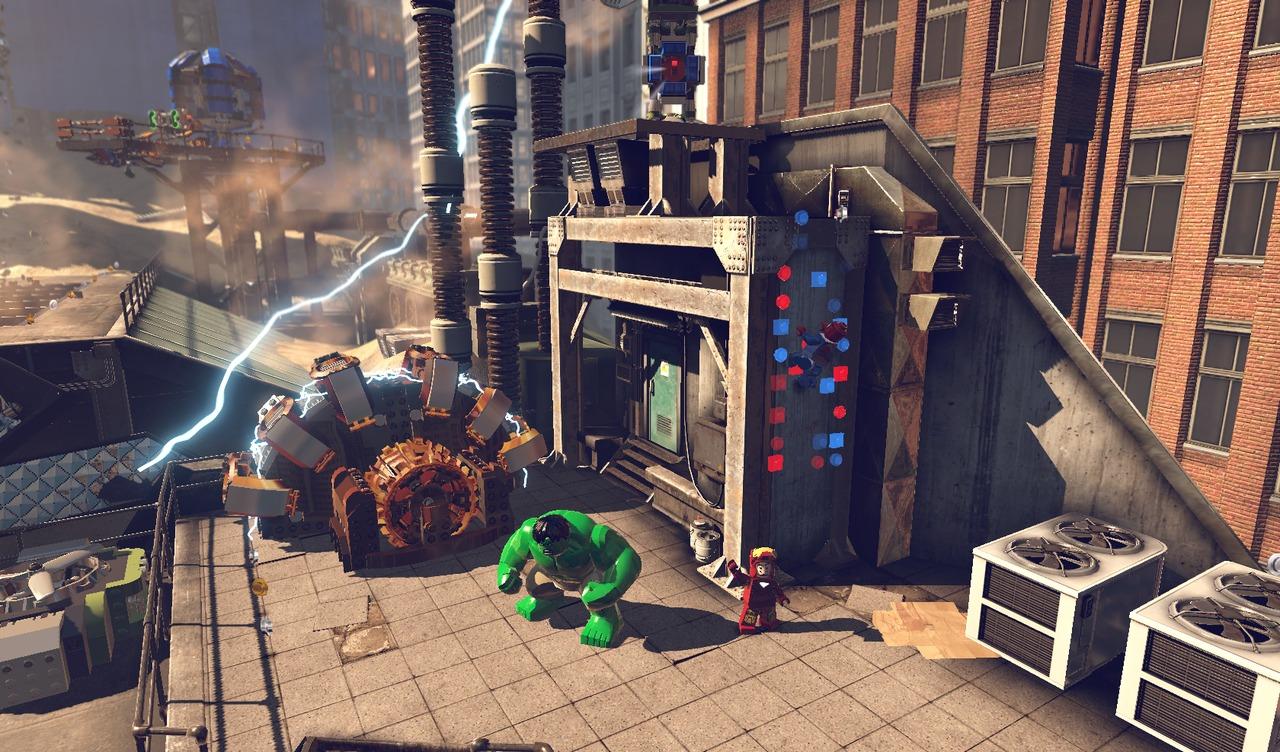 lego-marvel-super-heroes-playstation-3-ps3-1365083704-002
