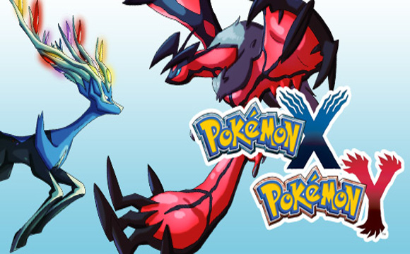 pokemon-x-nintendo-3ds