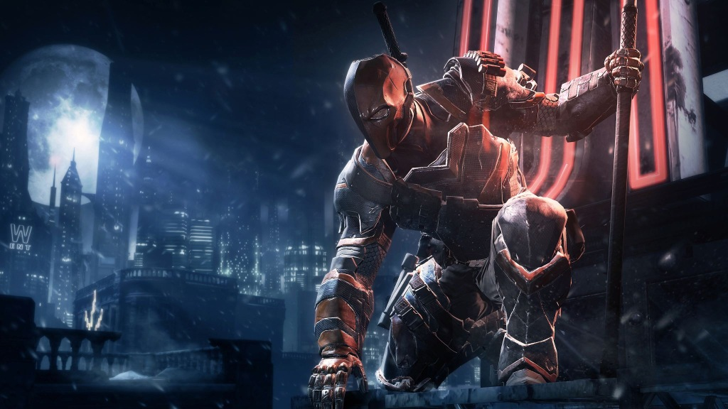 Batman-Arkham-Origins-Deathstroke-astuce