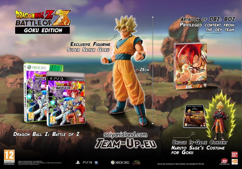 Dragon-Ball-Z-Battle-of-Z-Goku-Edition