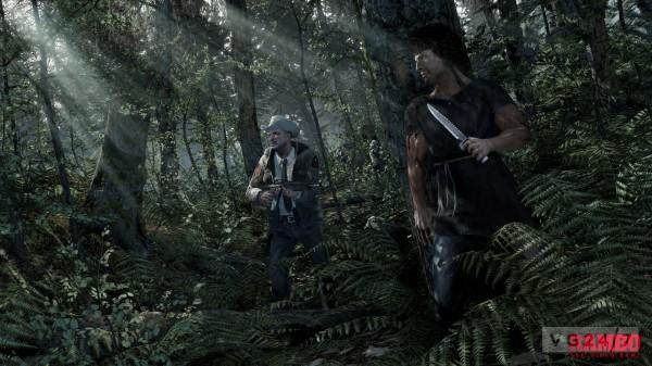 Rambo-video-game