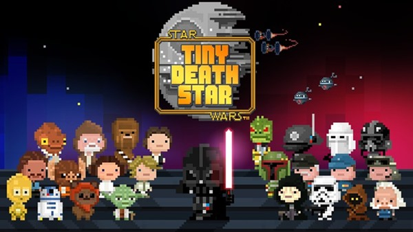 Tiny-Death-Star-