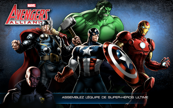 avengers-alliance-android-iphone