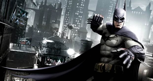batman-arkham-origins-astuces