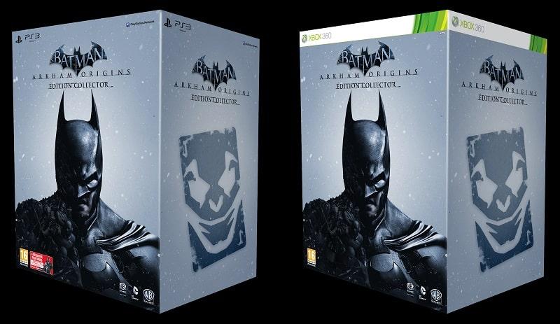batman-arkham-origins-edition-collector-ps