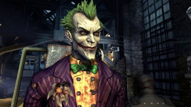 batman-arkham-origins-joker-astuce