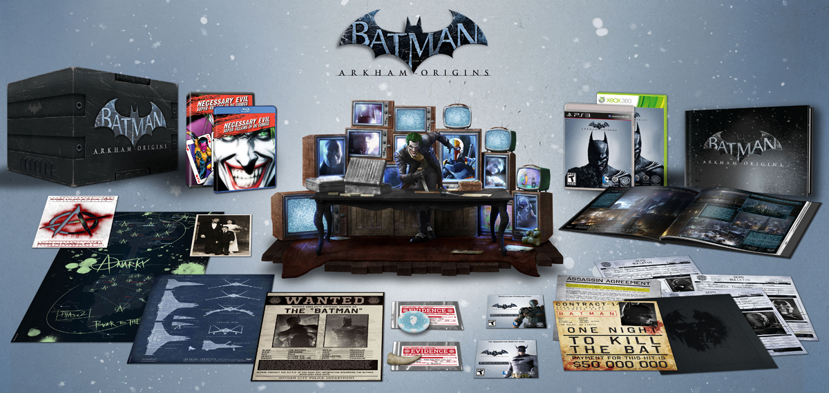 batman-collector-americain
