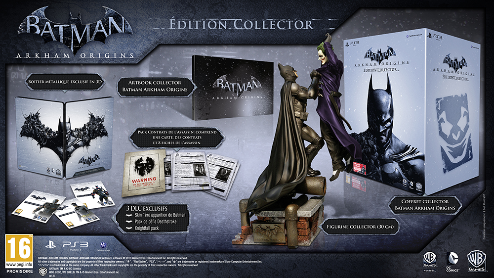 batman-collector