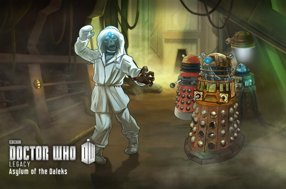 doctor-who-android