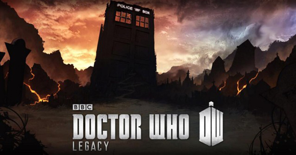doctor-who-legacy-iphone