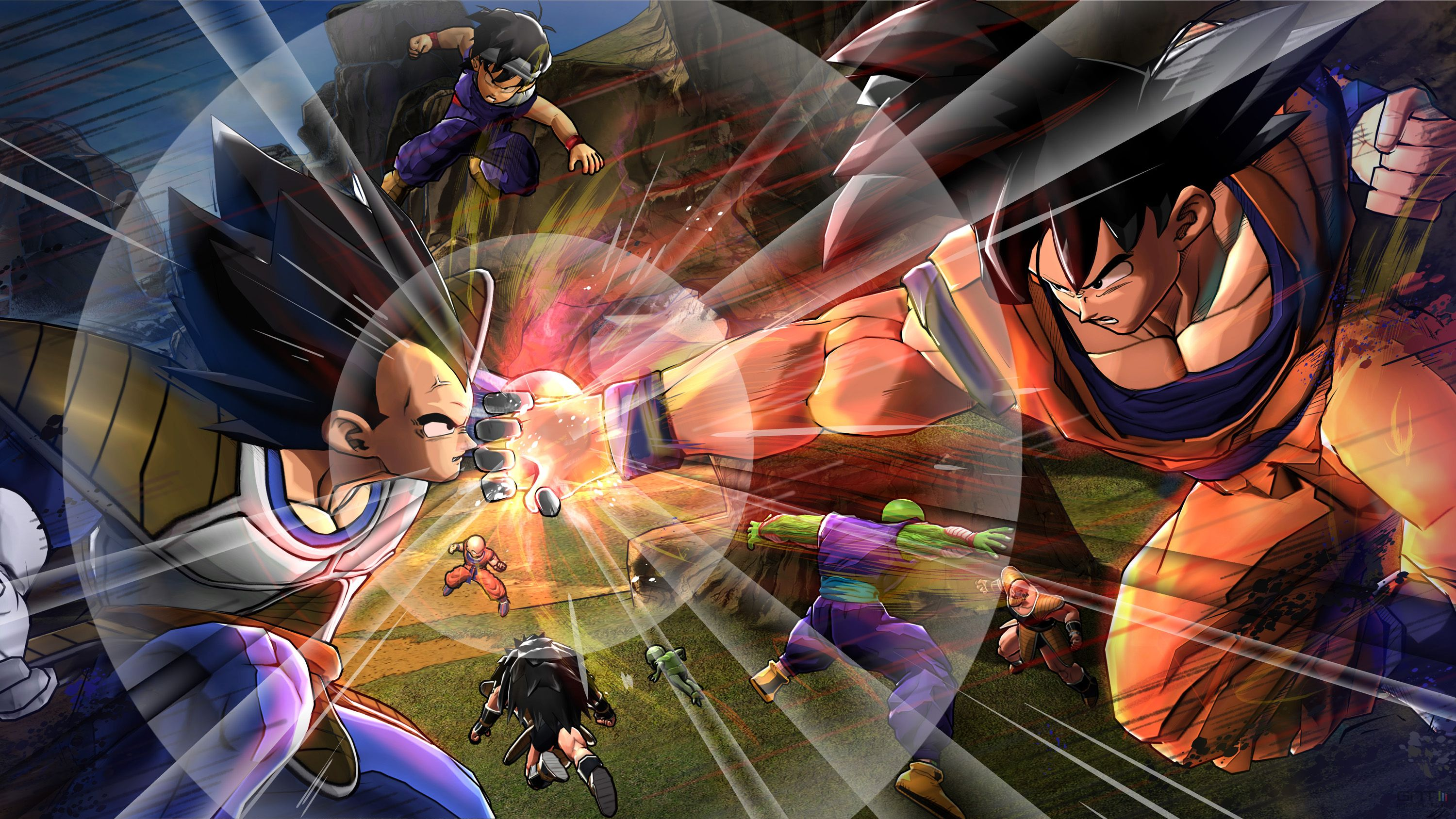 dragon-ball-z-battle-of-z