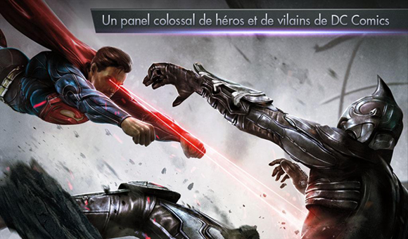injustice-dieu-nous-android
