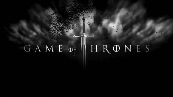 jeu-game-of-thrones-telltale-games