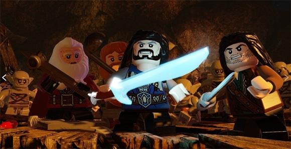 le-hobbit-lego